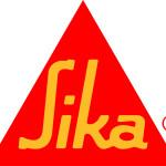 SIKA_RGB(1)