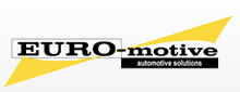 logo euromotive